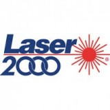Laser 2000 breathable mast up boom down polycotton top cover