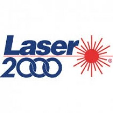 Laser 2000 Training Mainsail