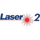 Laser 2 Training Jib