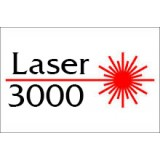 Laser 3000 breathable mast up boom down polycotton top cover