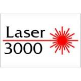 Laser 3000 Training Jib